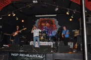 The Red Lion, Gravesend; The Who; Who Tribute Band; Who Band; Kent Tribute Band; UK Who Tribute Band, WHO ARE YOU;