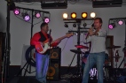 Who Are You - The Who tribute Sittingbourne Greyhound Stadium,