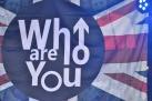 Who Are You - The Who tribute The Britannia Margate