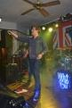 TWho Are You - The Who tribute The Britannia Margate