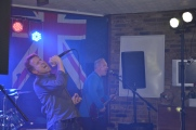 Who Are You - The Who tribute The Britannia Margate