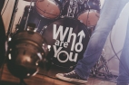 Who Are You - The Who tribute