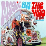 The_Who-Magic_Bus_The_Who_On_Tour-Frontal