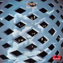 The_Who_-_Tommy