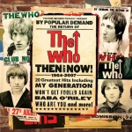 TheWho-ThenAndNow19642007