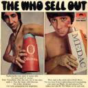 TWSO-LP-Venezuela2-A-The_Who